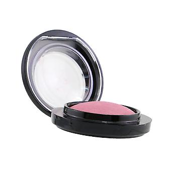 Mineralize blush gentle (raspberry with gold pearl) 116386 3.2g/0.10oz