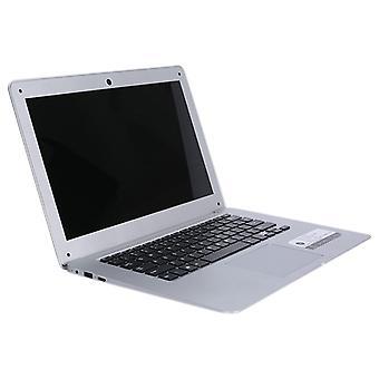 14 inç Dizüstü Bilgisayar 1080p Hd Ultra İnce Taşınabilir Öğrenci Dizüstü Bilgisayar Z8350 İşlemci