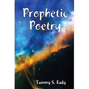 Prophetic Poetry
