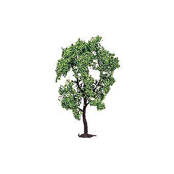 Hornby Pear Tree Model