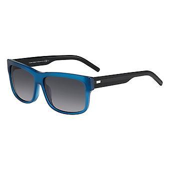 Men's Sunglasses Dior BLACKTIE174FS-2WB BLACKTIE174FS-2WB Blue Grey (ø 60 mm)