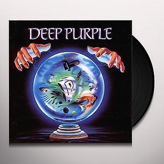 Deep Purple - Vinile Slaves And Masters