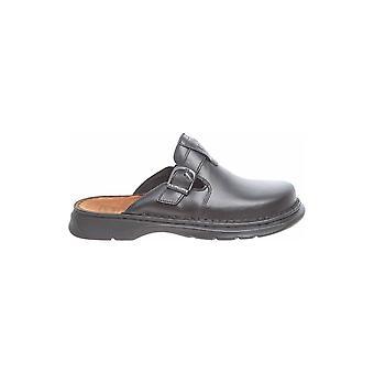Josef Seibel 4590523100 universal summer men shoes
