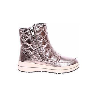 Caprice 92645421 992645421510 universal winter women shoes