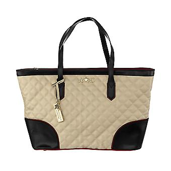 Andrew Charles Bag ACE05 Beige