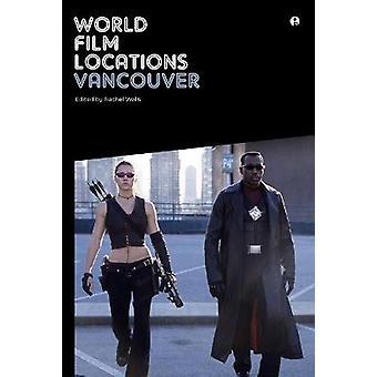 World Film Locations Vancouver