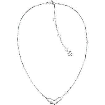 Tommy hilfiger jewels necklace 2780441