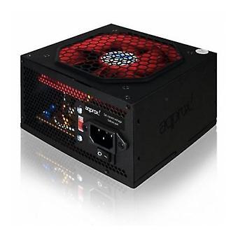 Tápegység kb! APP500PS ATX 480W passzív PFC