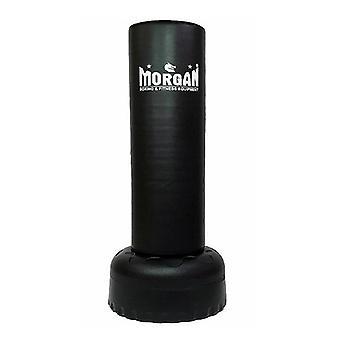 Morgan Tri Max XL Free Standing Punchbag