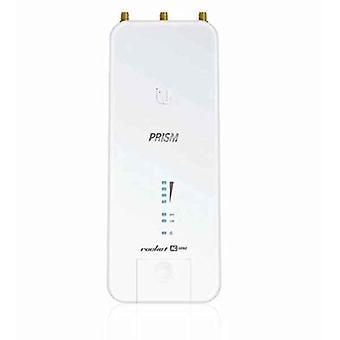 Point d'accès UBIQUITI RP-5AC-GEN2 ROCKET PRISM 5 GHz