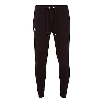 Kappa Zella 708278194006   women trousers