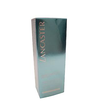 Lancaster Skin Therapy Perfect Perfecting Texturizing Fluid SPF15, 50 ml.