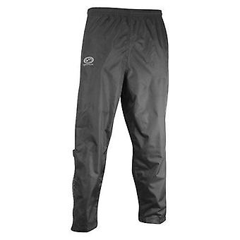 Optimum Sports Hawkley Cycling Pants - Polyester - Waterproof - Lightweight