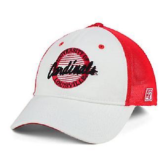 Louisville Cardinals NCAA