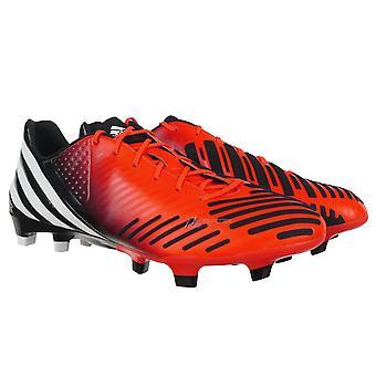 Adidas Predator LZ Trx FG Micoach G63508 jalkapallo kaikki vuoden miesten kengät
