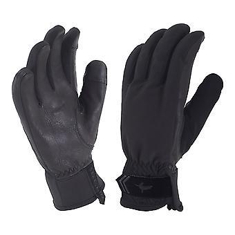 Sealskinz Mens All Season Glove