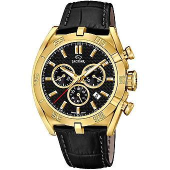 Jaguar Menswatch sport Executive kronograf J858-3