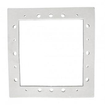 Astral 20888R0005 Face Plate Gasket for Above Ground 20889 Skimmer