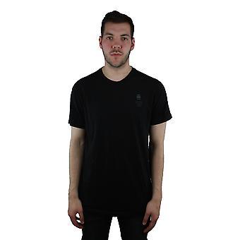 G-Star Brandan OT R T  D02669.8415.990 T-Shirt