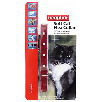 Beaphar Cat  Collar, Diamante Collection