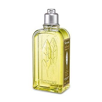 L Occitane Verveine (Verbena) Shower Gel