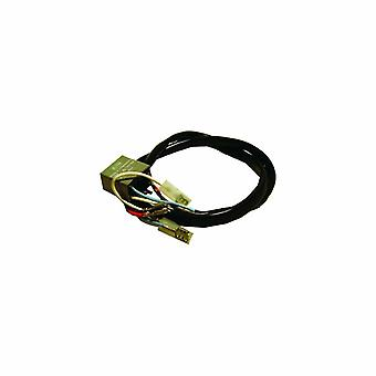 Indesit Thermostat Cut - Out