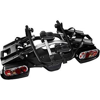 Thule Cycle carrier VeloCompact 924 nei. av sykler = 2
