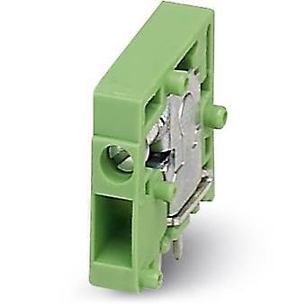 Phoenix kontakt MKDSN 1,5 / 2 BD:1-2 skru terminal 1,50 mm² antall pinner 2 50 eller flere PCer