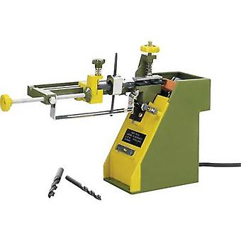 Proxxon Micromot BSG 220 Drill pennvässare