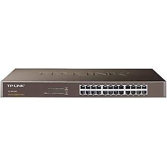 TP-LINK TL-SG1024 19 switch box 24 porte 1 Gbps