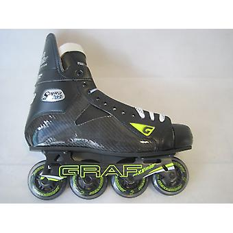 Graf Supra 705 Inline Skate Senior Übergrößen
