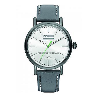 川森時計ユーコン準州 RW420027
