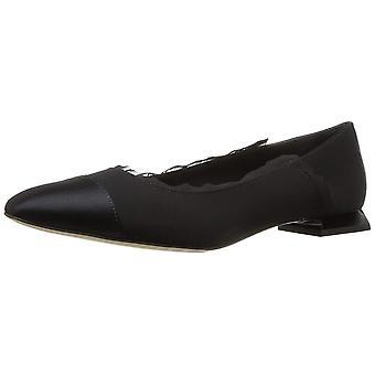 Calvin Klein Damen Maisha Ballet Flat