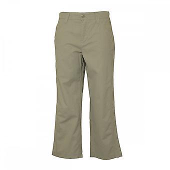 Mac Jeans Women's Feminine Fit Chino Jeans