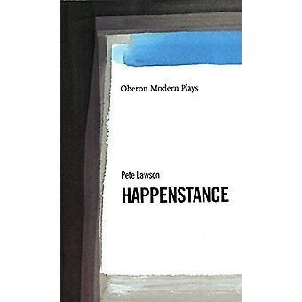 Casualità da Peter Lawson - 9781840021271 libro