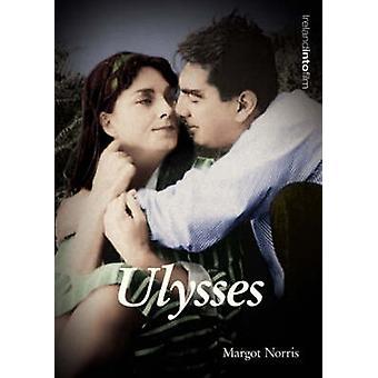 Ulysses by Margot Norris - 9781859182932 Book