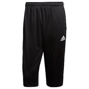 Adidas CORE 18 GK 3/4 PANT
