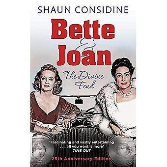 Bette und Joan: die göttliche Fehde