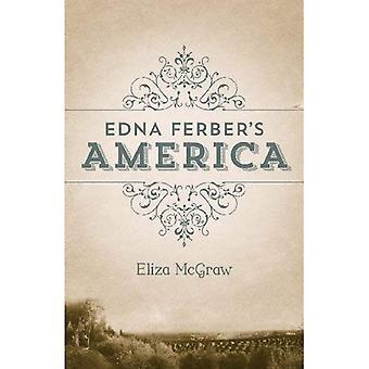Edna Ferber Amerika