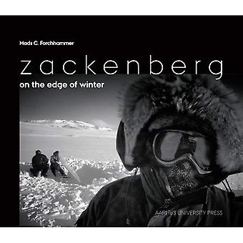 ZACKENBERG ON THE EDGE OF