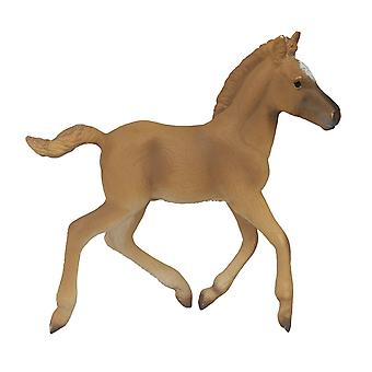 CollectA Haflinger Foal - Walking