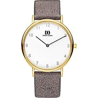 Watch-Women's-Danish Designs-DZ120587