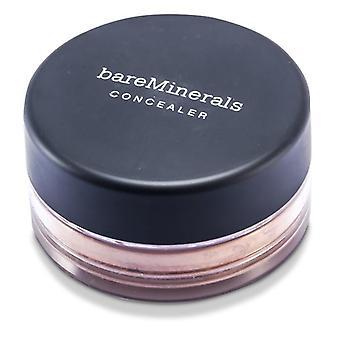 I.d. Bareminerals Multi Tasking Minerals Spf20 (concealer Or Eyeshadow Base) - Honey Bisque - 2g/0.07oz