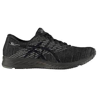 Asics Womens GEL DS Trainers 24 Running Shoes Road Lightweight