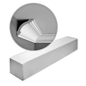 Cornice mouldings Orac Decor CB511-box