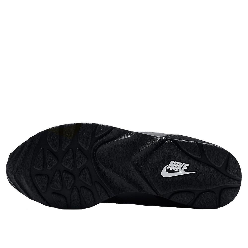 Nike Wmns Utbrudd Ao1069001 Universal Alle År Kvinner Sko