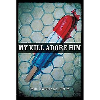 Min Kill Adore honom