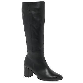 Gabor Verano (M) kvinner lange støvler