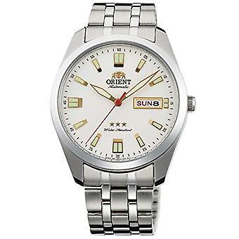 Orient Watch Man ref. RA-AB0020S19B