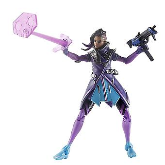 Watch Ultimates Core figur Sombra